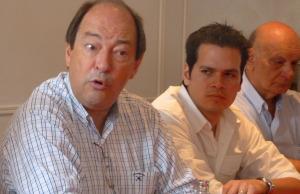 Sanz habilitó a la UCR a hacer un frente con el PRO en Misiones