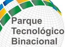 Asumirán en Posadas las nuevas autoridades del Parque Tecnológico Binacional Argentina-Brasil