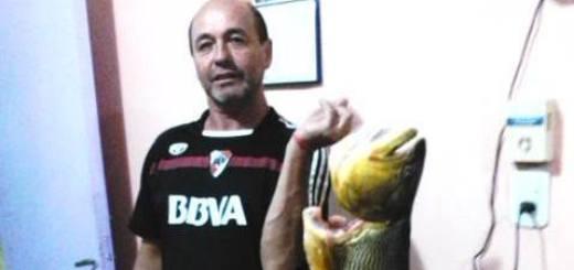 A 36 horas de su hallazgo aún no hicieron la autopsia del cadáver del pescador ahogado en Ituzaingó