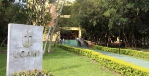 La UCAMI consolida su propuesta académica en el NEA
