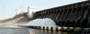 La Central Hidroeléctrica de Yacyretá proyecta obras para incrementar su capacidad en un 15%