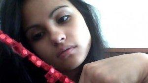 Ex prefecturiano irá a juicio por el crimen de la misionera Araceli Ramos