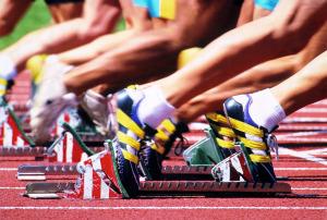 El CEPARD tendrá una nueva pista de atletismo para realizar importantes competencias nacionales y regionales
