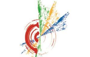 Realizarán primeras Bienal de Arte Joven y la Feria Regional del Libro