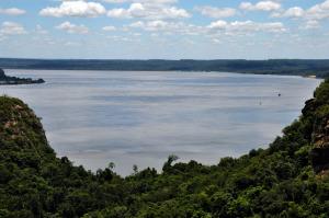 El Teyú Cuaré, una opción turística cercana a las Misiones Jesuíticas