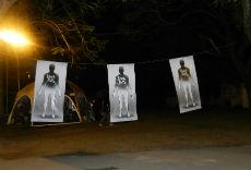 DDHH: abren nueva causa en Virasoro por desaparecidos que trabajaban en Las Marías