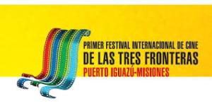 Festival de Cine de las Tres Fronteras: el programa para hoy; actividades desde las 18