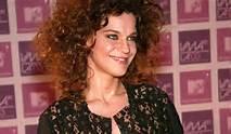 """Leticia Brédice: """"los actores podemos hacer festivales de cine, estamos bien parados institucionalmente"""""""
