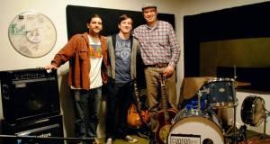 El mejor blues del Mercosur se reúne en Encarnación