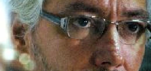 Desestiman denuncia de espionaje en el sistema de gestión digital del Poder Judicial