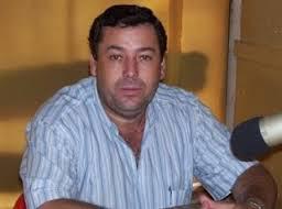 """""""Jair"""" Pereira negó acusaciones y seguirá como intendente de El Soberbio"""