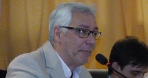 El juez Jiménez recibió la causa por supuesto espionaje judicial
