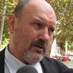 Desde Nación respondieron los cuestionamientos de Cacho Bárbaro al uso de fondos del FET para sostener a la Cofra