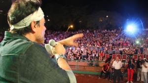 El Festival de las Tres Fronteras fue un éxito de público, destacó el INCAA; desde las 20 la premiación