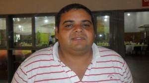 Mañana se relalizará un torneo de tenis de mesa en Cerro Corá; participa el intendente