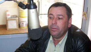 El Concejo Deliberante cita al intendente de El Soberbio por la violación de una jovencita