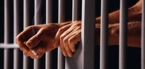 Los presos misioneros en su mayoría tienen bajo nivel de instrucción y menos de 34 años