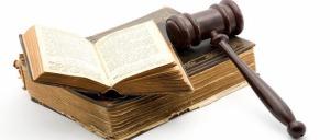 La reforma del Código Procesal penal disparó un fuerte debate jurídico