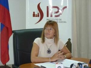 """Unas 80 personas ya se jubilaron a través del sistema de """"ventana jubilatoria"""" implementado por el IPS"""