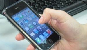 Proyecto busca que los saldos de telefonía móvil tengan una vigencia de 180 días