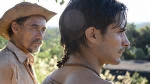 """Festival de Cine: quiénes compiten por Andresito; el """"Oscar"""" misionero, que se entregará hoy desde las 20"""