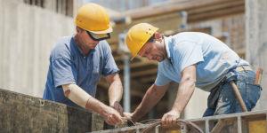 La superficie autorizada para construir en Posadas aumentó por cuarto semestre consecutivo