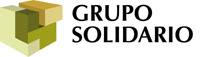 Grupo Solidario invita a la charla de Juan Carlos Belgrano sobre la temática del abuso sexual