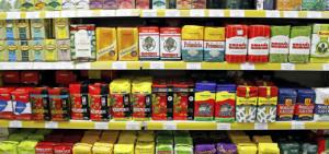 Costa ratificó suba del 7 por ciento para la yerba mate