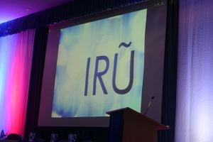 Continúan las inscripciones para los Premios Irú del Parque del Conocimiento