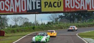 Misionero de Pista: este fin de semana, Gran Premio Coronación en el Rosamonte