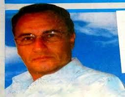 El Concejo Deliberante de Fachinal resolvió destituir al intendente José Aguirre