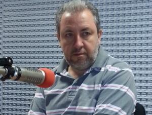 """Ministro Franco sobre reclamo de MPL: """"No se puede decir que se le sacó a uno para darle a otro"""""""