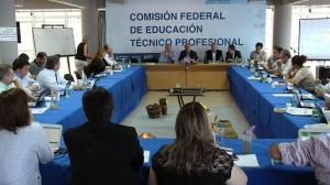 Escuelas técnicas de Misiones recibirán 10 millones de pesos para reparaciones menores