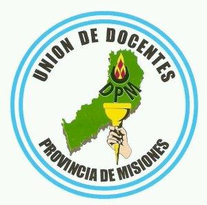 La UDPM repudia acciones del MPL