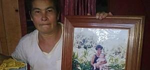 El juicio por el crimen de Silvia Andrea se hará en un salón de la Unidad Regional Dos de la Policía