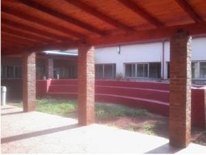 Construyen nuevo Centro de Desarrollo Infantil en Eldorado