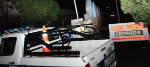 Caso Guirula: confirmaron la prisión preventiva de los seis policías y seguirán entre rejas hasta la realización del juicio