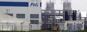 La AFIP suspendió a Procter & Gamble por fraude y fuga de divisas