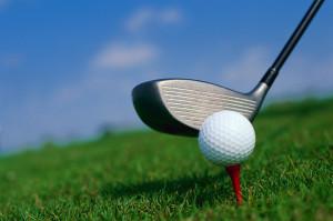 Ya están los clasificados en la Damus Golf Series