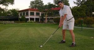 Dos jugadores del Puerto Mineral accedieron a las finales del Tour Digital de Golf