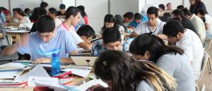 Olimpiadas Nacionales de la Construcción y Electromecánica: divertirse aprendiendo