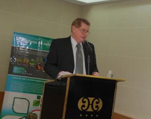 Para Afoa, la Argentina avanza en herramientas para la adopción de prácticas de gestión forestal sostenible