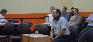 Caso Silvia Andrea, el juicio: de los imputados, solo declaró Marciano Benítez