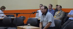 Testigo complicó la situación de Marciano Benítez en el juicio del caso Silvia Andrea