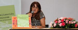 En la Feria del Libro hoy el Saavedra hará un reconocimiento al antropólogo Alfredo Eric Poenitz y expondrán sobre Andresito Artigas