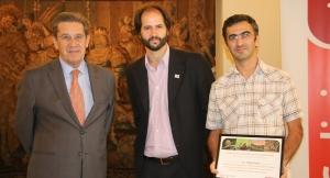 El Banco de Galicia estimula estudios de biodiversidad en Misiones