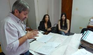 Misiones es la provincia con más proyectos de titularización de tierras aprobados