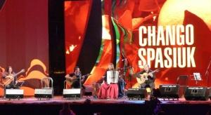 Festival Nacional de Música del Litoral: hoy se destacan las presentaciones de Ricardo Ojeda, Tonolec y Landriscina
