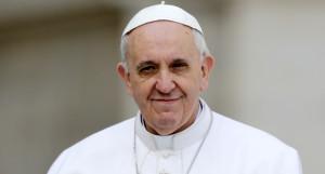 Francisco saludó por los 400 años que cumplirá la fundación de Nuestra Señora de la Anunciación de Itapúa, actual Posadas