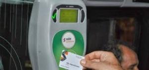 El grupo Zbikoski quiere que el boleto suba a 12 pesos sin la Sube y a 6,50 con la tarjeta
